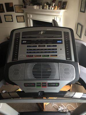 Treadmill for Sale in Jonesboro, GA