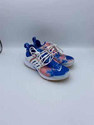 Nike Air Presto TD Shoe Women's Size 7 for Sale in Riverside, CA