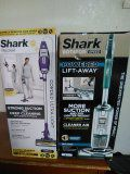 $150 only today two sharks for Sale in Lodi, CA