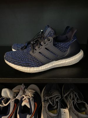 Youth Adidas Ultra Boost J for Sale in Gahanna, OH