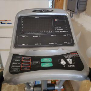 Elertical Machine for Sale in Lorton, VA