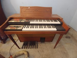 Electric Piano for Sale in Gahanna, OH