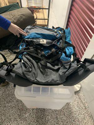 Osprey Backpack for Sale in Bethesda, MD