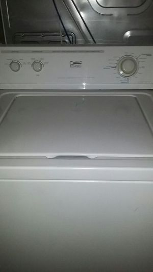 Washer for Sale in Fontana, CA