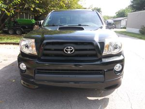 2006 Toyota Tacoma X Runner for Sale in Austin, TX