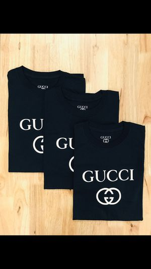 Gucci shirt for Sale in Wesley Chapel, FL