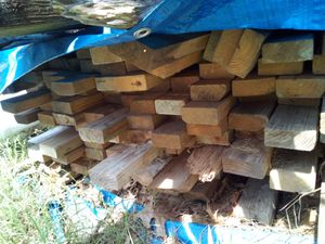 Lumber for Sale in La Vergne, TN