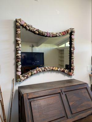 Wall Mirror for Sale in Newport Beach, CA