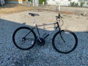 Huffy Men's Bike for Sale in Federal Way, WA