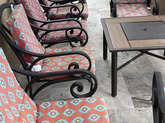 Outdoor Furniture for Sale in Hollywood,  FL