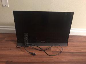 """24"""" TV for Sale in Las Vegas, NV"""