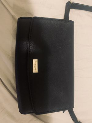 Kate Spade Crossbody Purse for Sale in Milwaukee, WI