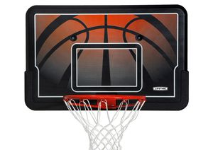BASKETBALL HOOP - New for Sale in Monroeville, PA