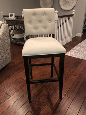 "Brand new 30"" bar stools for Sale in Hopkinton, MA"