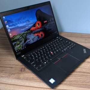 Lenovo ThinkPad X390 for Sale in Jacksonville, FL