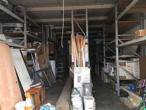Building Materials for Sale in Auburndale, FL