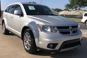 2011 Dodge Journey for Sale in Austin, TX