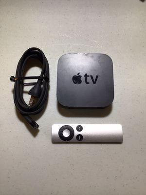 Apple TV Gen 3 for Sale in Hollywood, FL