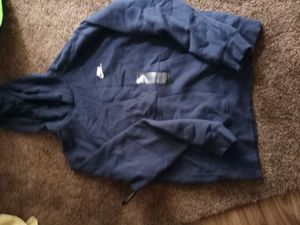 Nike hoodie size large 30$ for Sale in Richmond, CA