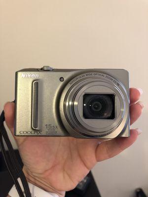 Digital Camera for Sale in Atlanta, GA
