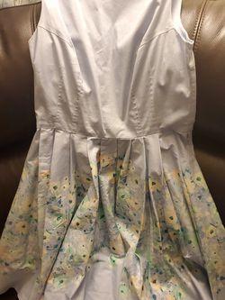 Vestido for Sale in Carrollton,  TX