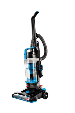 Bissell Vacuum Cleaner for Sale in New York, NY