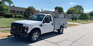 Ford F-350 super duty for Sale in North Olmsted, OH