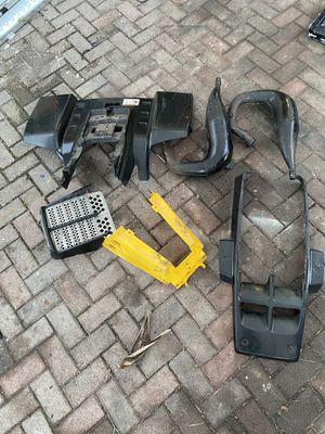 Banshee parts for Sale in Homestead, FL