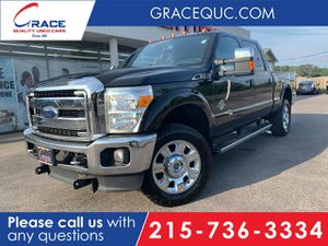 2015 Ford Super Duty F-350 SRW for Sale in Morrisville, PA
