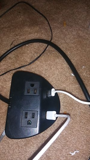 Plug super charge for Sale in Modesto, CA