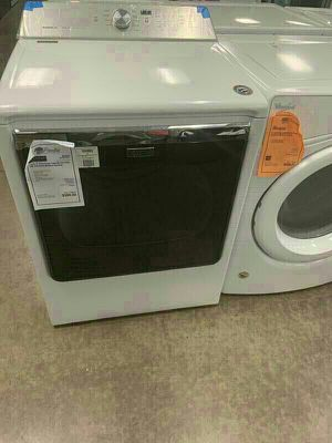 New Discounted Maytag XL Dryer 1yr Manufacturers Warranty 🚨PARADISE APPLIANCE for Sale in Gilbert, AZ