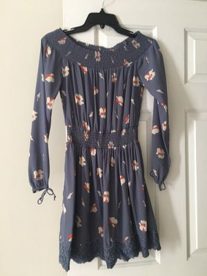 Used, Abercrombie and fitch dress for Sale for sale  Buford, GA