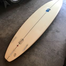 FCD Surfboard Octo 6'4 for Sale in Milwaukie,  OR