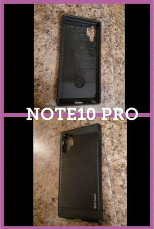 Note10 Pro for Sale in Phoenix, AZ