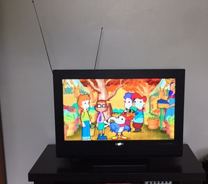 "SANOY TV ""32"" for Sale in Columbia, MO"