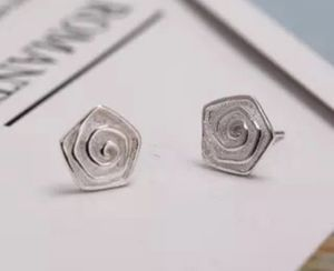 925 silver lollipop stud earrings 🍭 for Sale in Rowland Heights, CA