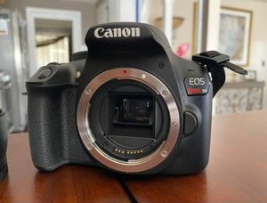 Camera for Sale in Atlanta, GA