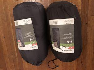Sleeping bags for Sale in Los Angeles, CA