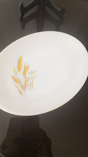 1950 Platter for Sale in Azusa, CA