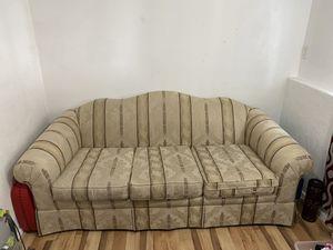Free sofa for Sale in South Jordan, UT