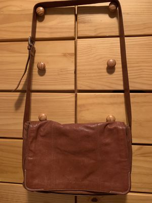 Cole Haan carry all tote/office on the go for Sale in Watsontown, PA