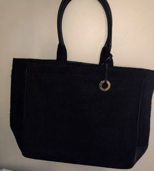 Givenchy Black Tote Bag for Sale in Boston, MA