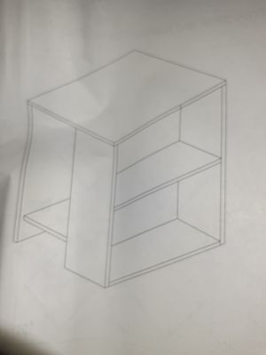 End table for Sale in North East, PA