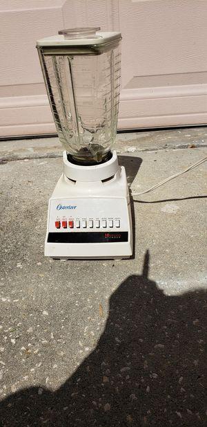 Blender for Sale in Palm Harbor, FL