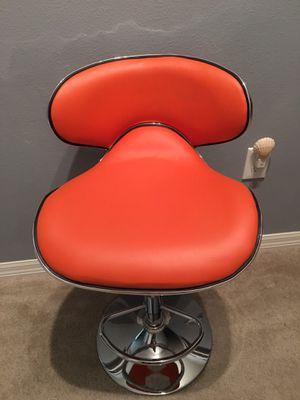 Bar stool for Sale in Orlando, FL