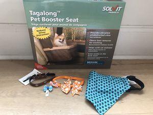 Pet goodie bag for Sale in Hattiesburg, MS