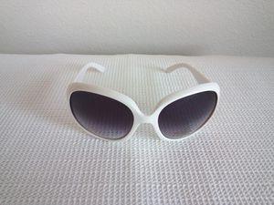 News Womens fashion Polarized Sunglasses oversized retro designer eyewear shades for Sale in San Diego, CA