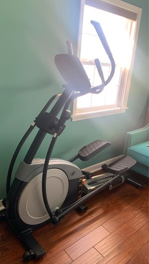Elliptical for Sale in Roselle, IL