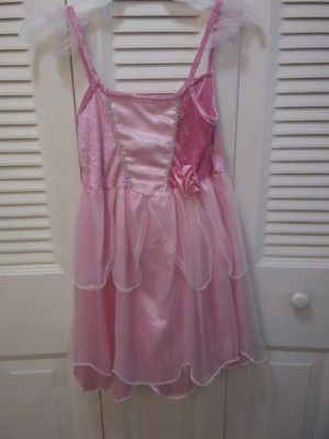 Girls costume size 5/6 for Sale in Hialeah, FL
