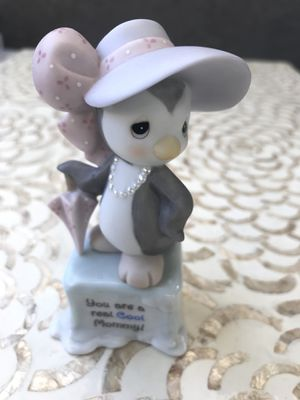 Precious Moments Figure for Sale in Industry, CA